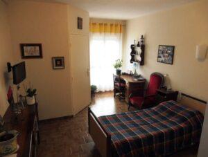 Chambre à Ma Maison de Perpignan