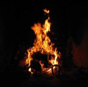 feu-entier