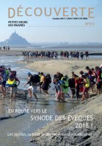 DEC n° 317 octobre 2017 couv p1