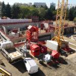 construction Lyon Croix Rousse