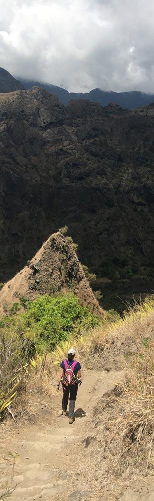 montagne-sentier