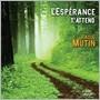 Album du Père Mutin