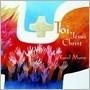 Album du Père Mutin Joie Jésus Christ
