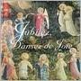 Album du Père Mutin Jubilez