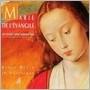 Album du Père Mutin Marie