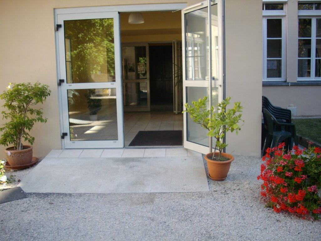 Ma Maison Lons le Saunier (5)