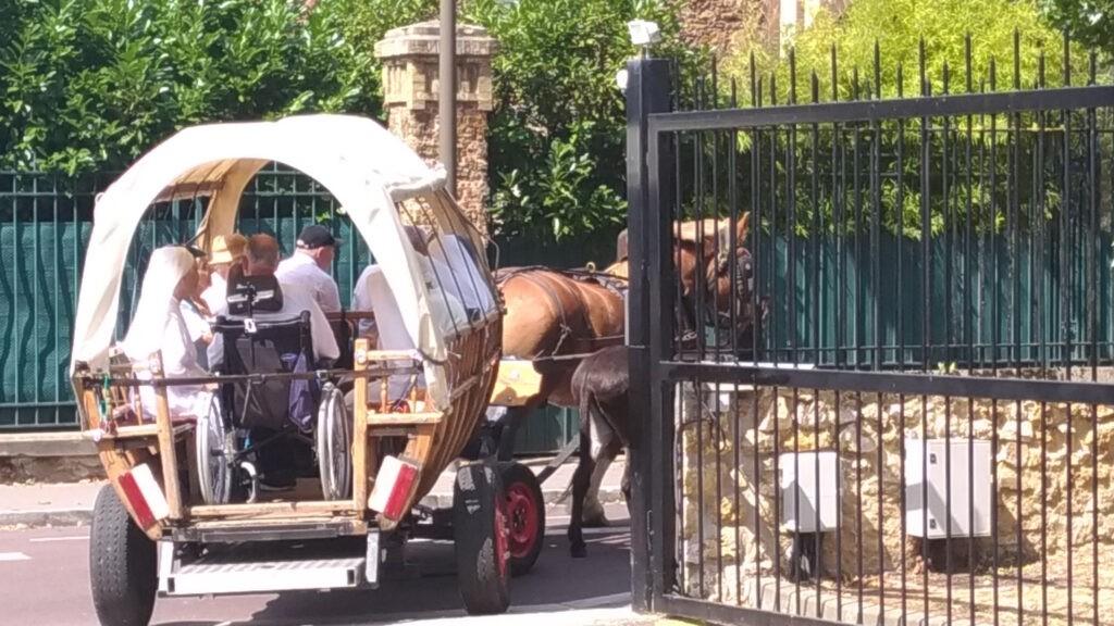 Versailles 22-08-2018 (4)