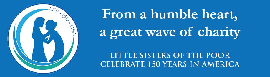 150 ans USA