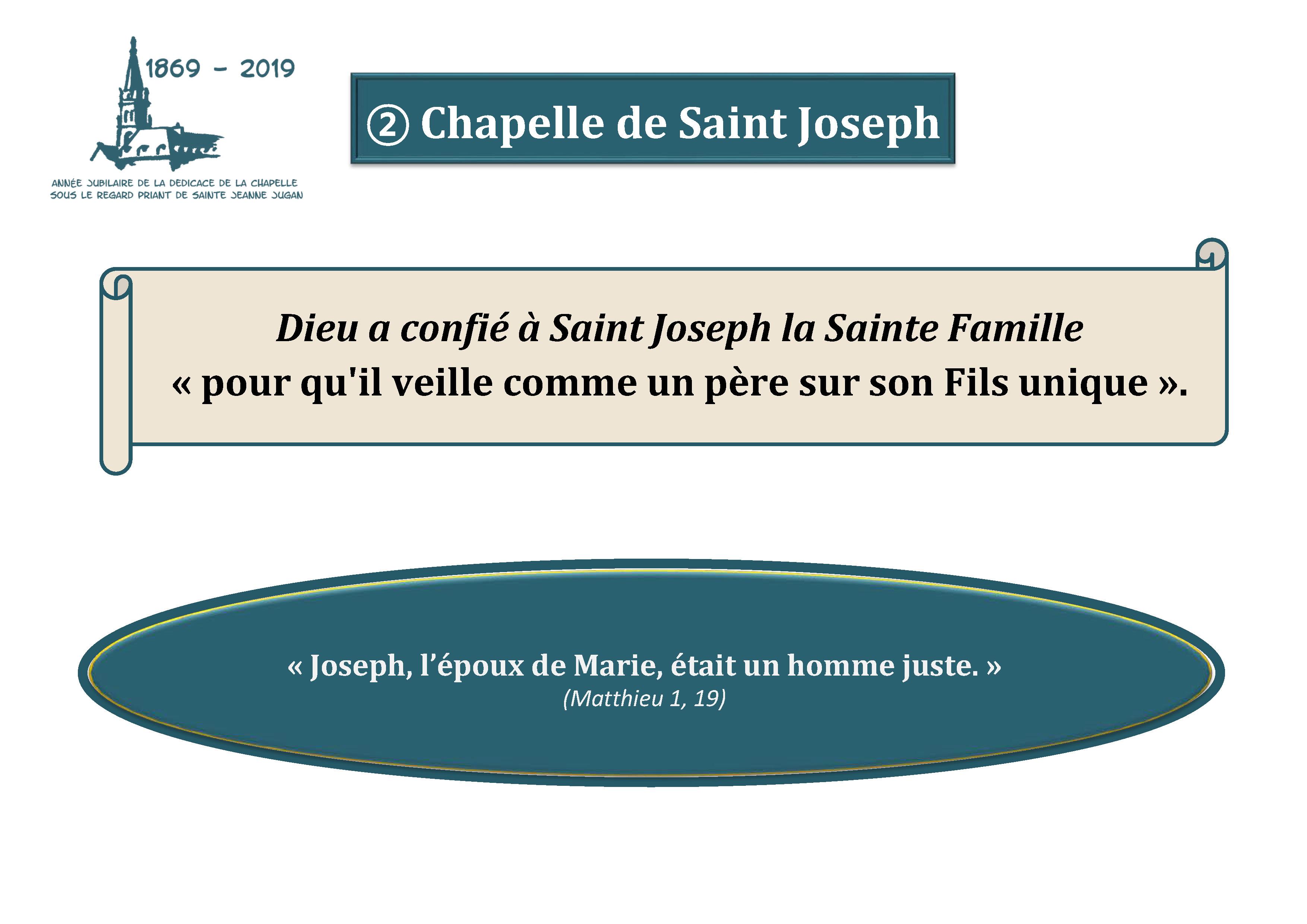 chemin du jubilé La Tour St Joseph_Page_2