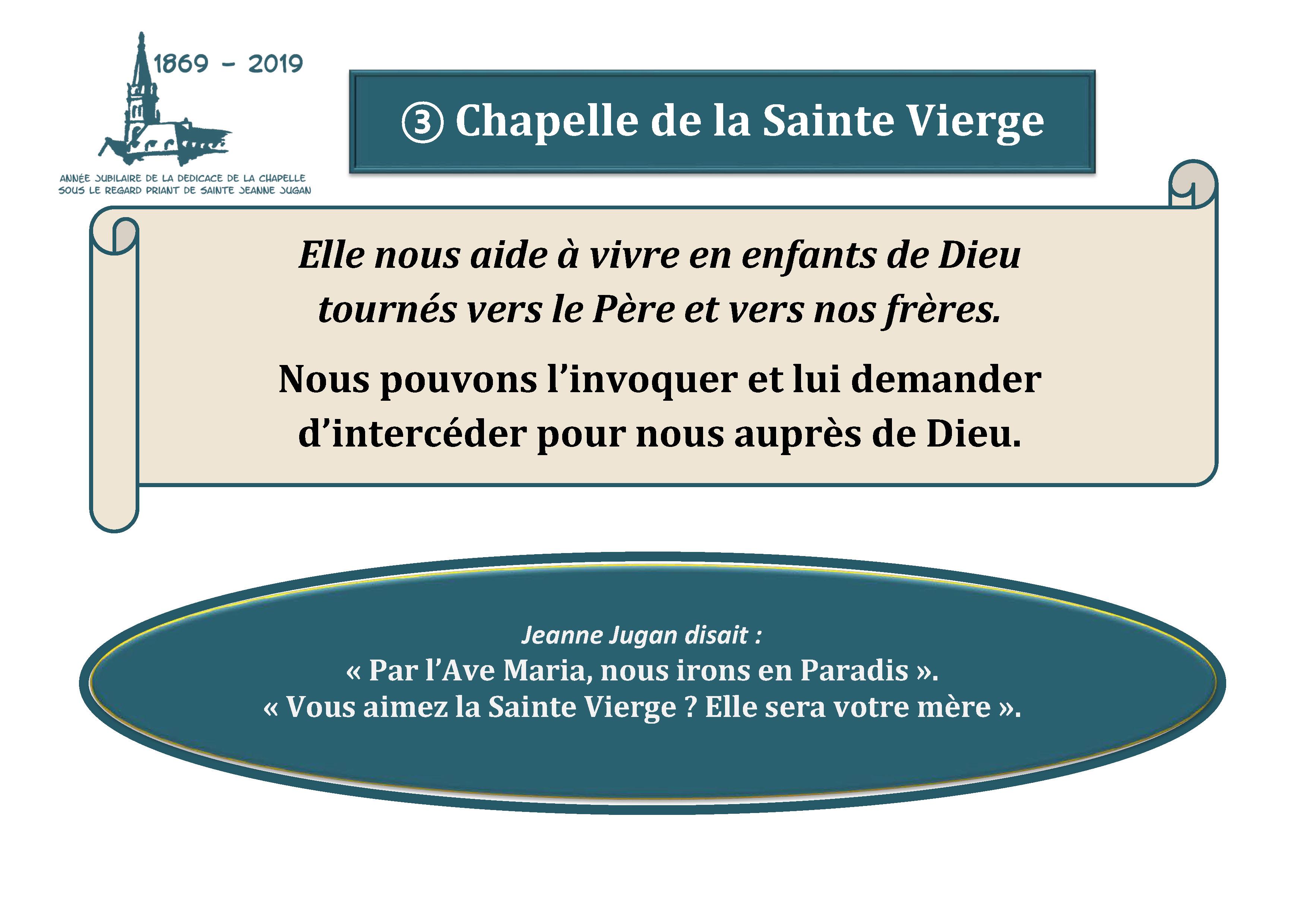 chemin du jubilé La Tour St Joseph_Page_3