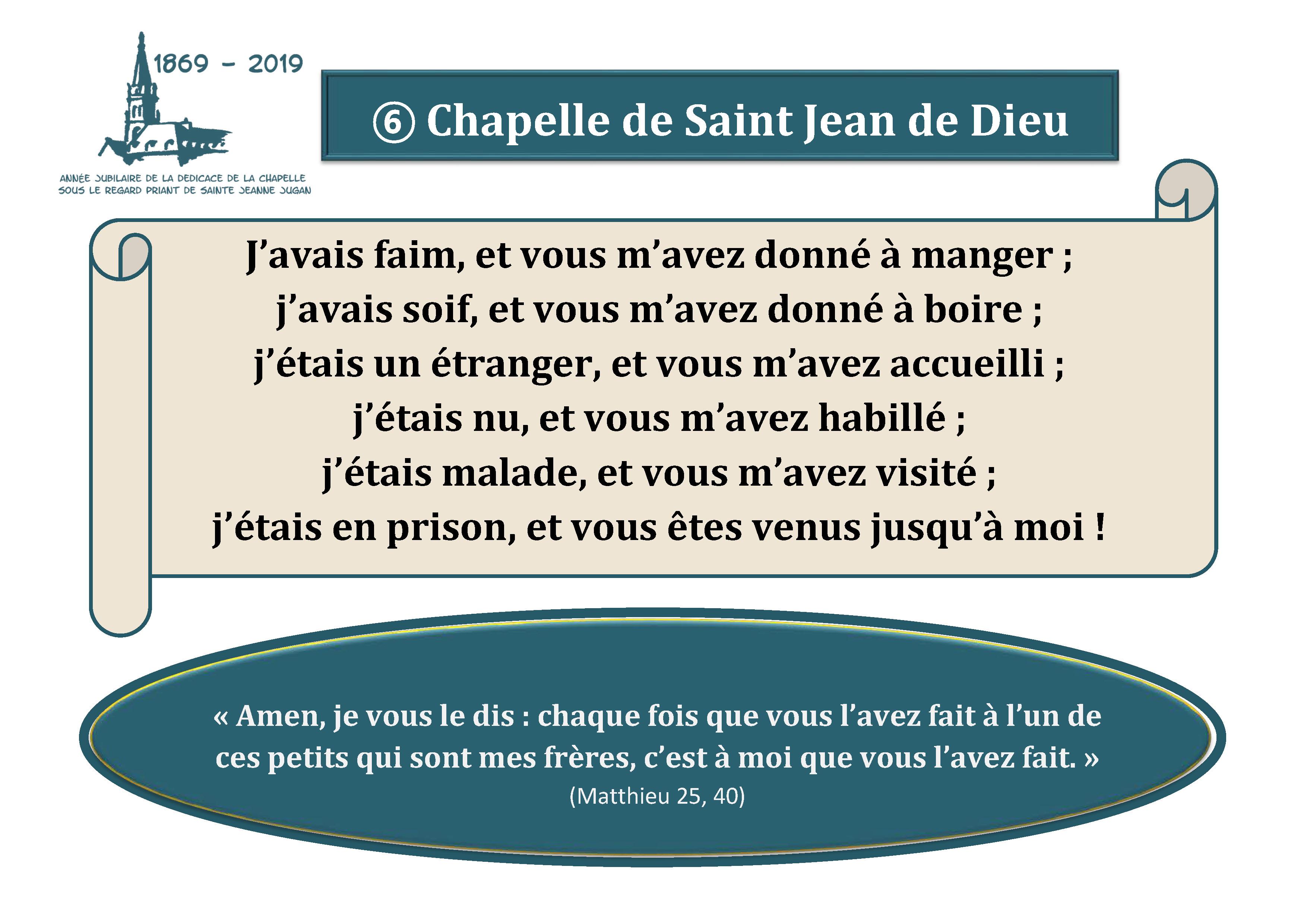 chemin du jubilé La Tour St Joseph_Page_6