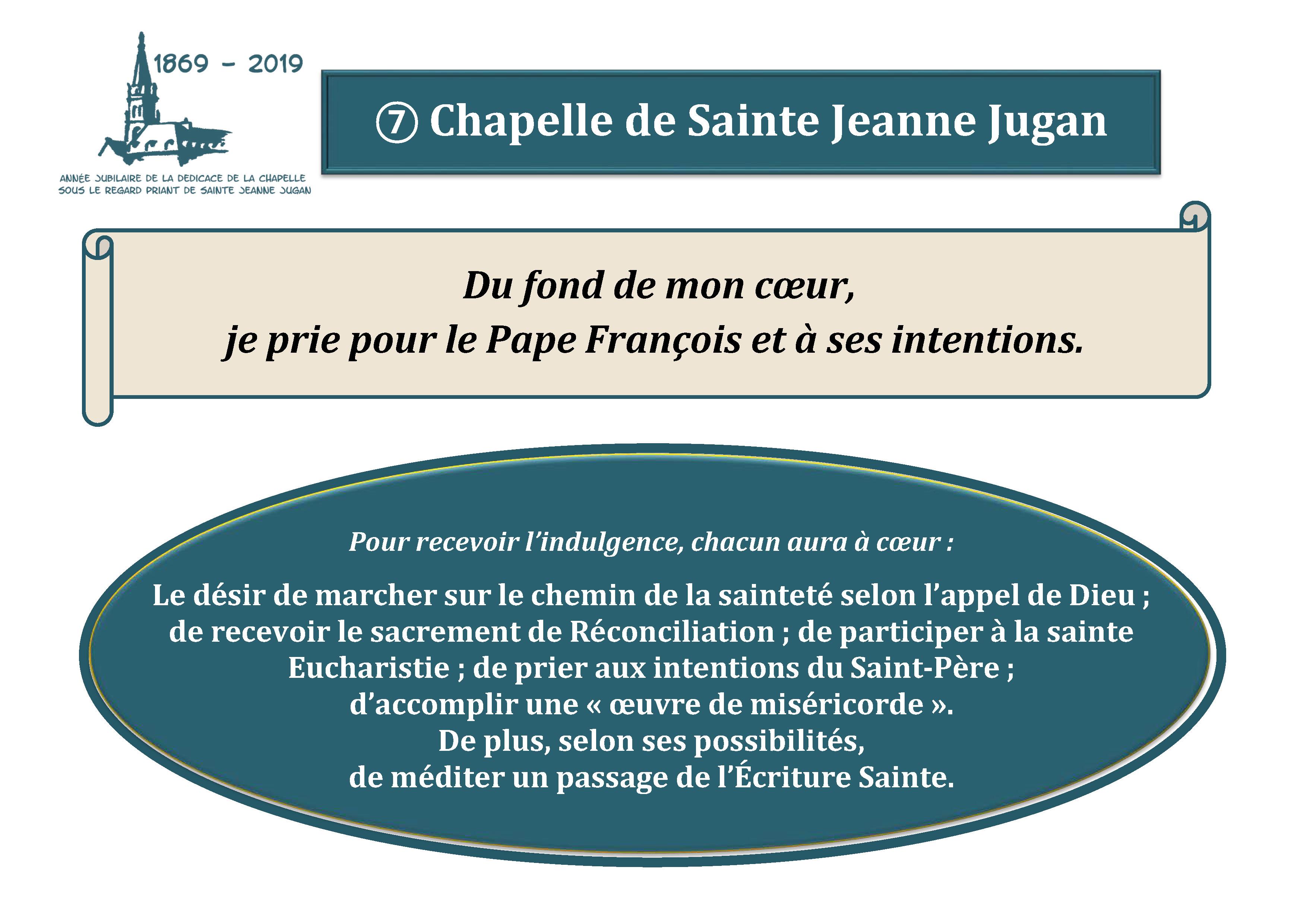 chemin du jubilé La Tour St Joseph_Page_7