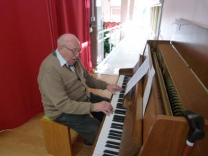 Mr Roger Denis_Escaudoeuvres (5)