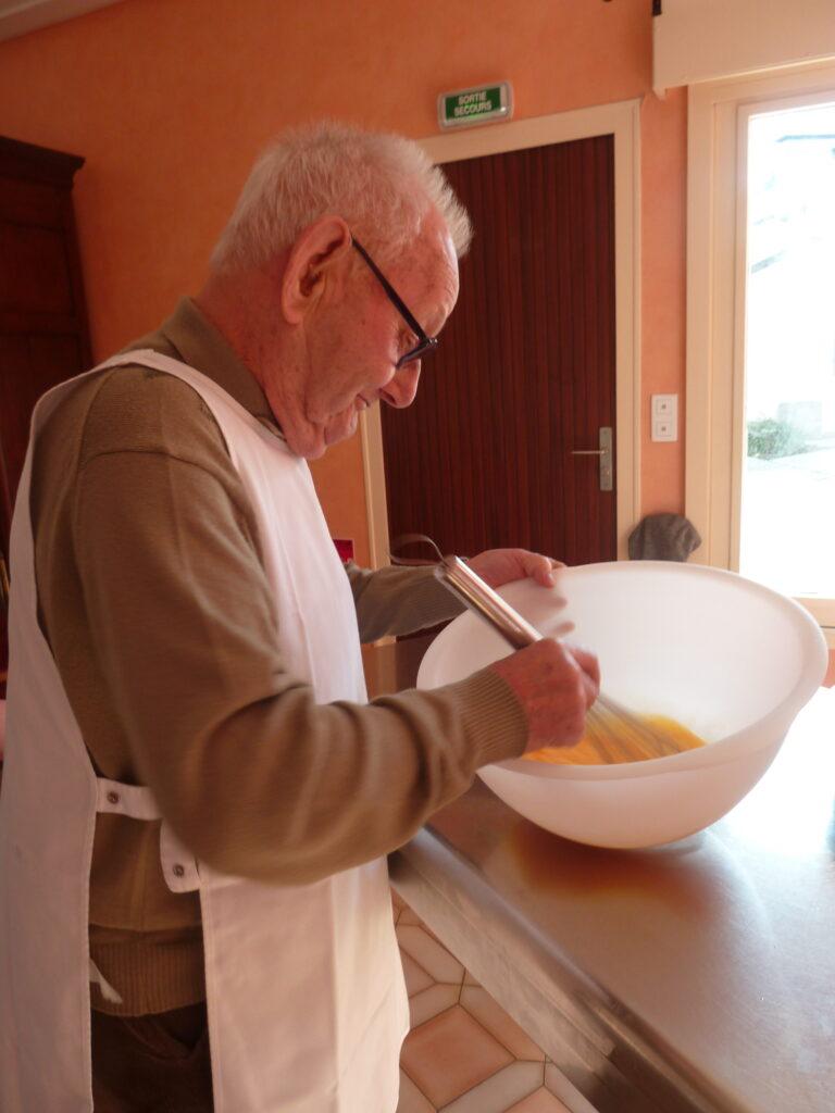 Atelier cuisine St Pern (1)