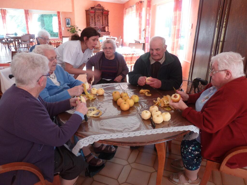 Atelier cuisine St Pern (2)