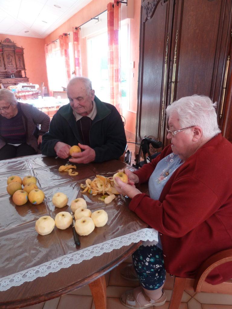 Atelier cuisine St Pern (3)