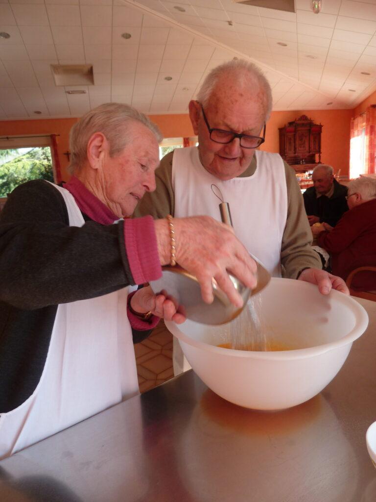 Atelier cuisine St Pern (4)