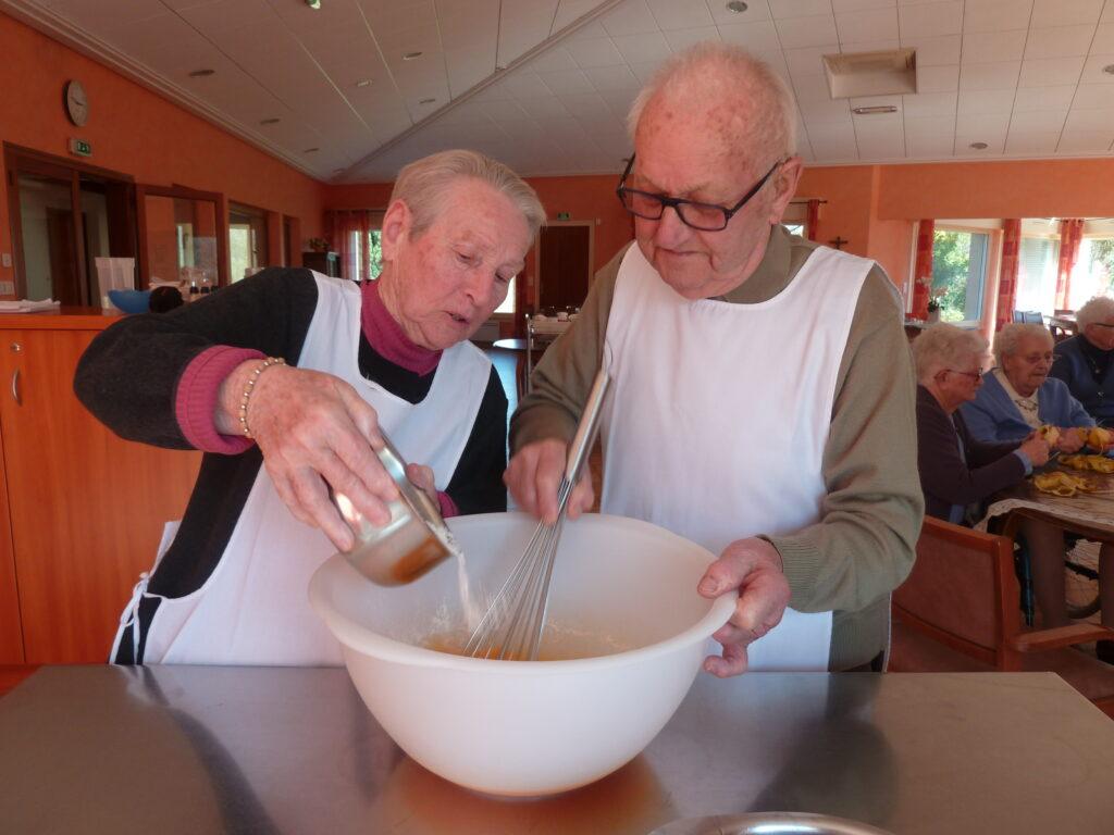 Atelier cuisine St Pern (5)