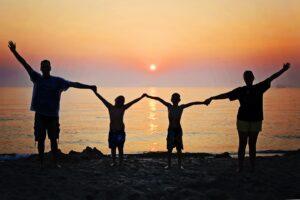 ephatta famille