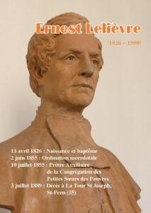 Image pour Père Lelièvre 2_Page_1