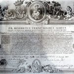 diplome d'union St Jean de Dieu