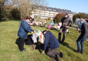 St Servan opération un jardin un arbre (2)