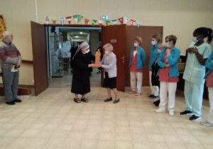 St Sevan 5-04-2021 (4)