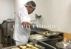 cuisine- Nice