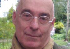 Picpus Bernard ( bénévole)