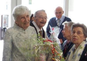 Picpus 70 ans de mariage 3