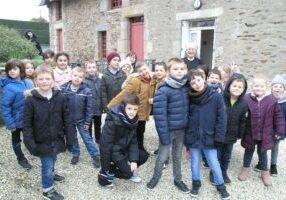 visite Cancale 3